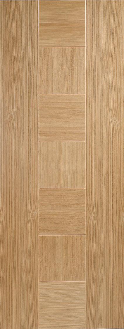 Oak Catalonia