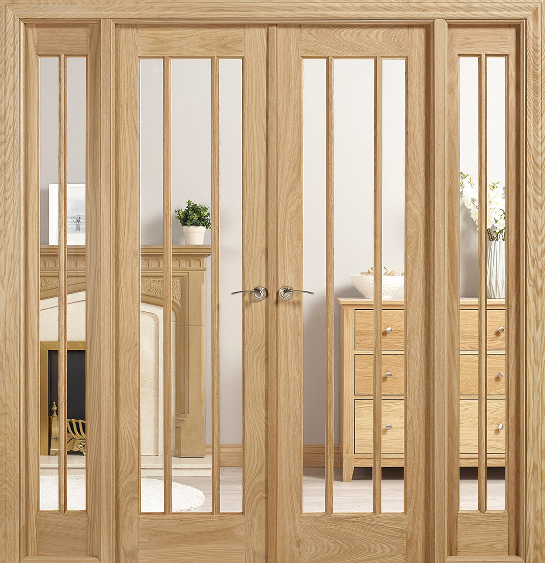 Room Dividers Lincoln W6