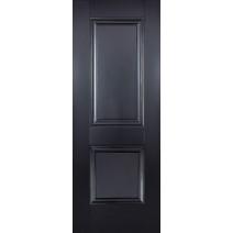 Black Arnhem