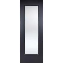 Black Eindhoven Glazed 1L