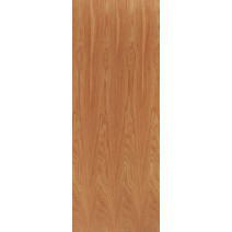 Door Blank Firecheck Blanks Hardwood Lipped FD60 (54mm)