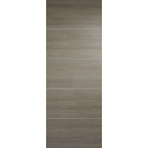 Light Grey Laminated Santandor