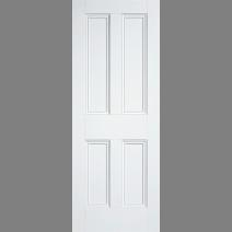White internal doors lpd doors - Lpd doors brochure ...