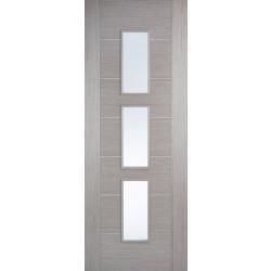 Light Grey Hampshire Glazed