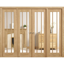 Room Dividers Lincoln W8