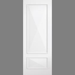 White Knightsbridge 2P