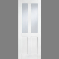 White London Glazed 2L